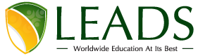 LEADS EDUCATION SERVICES